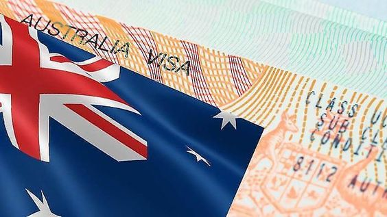 Immigrate to Australia and find out how to get the Qualified Permanent Australian Visa
