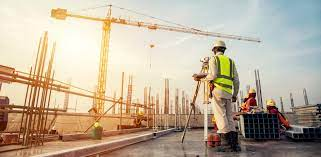 Immigrate to Alaska, United States of America and Discover the job overview in the construction field