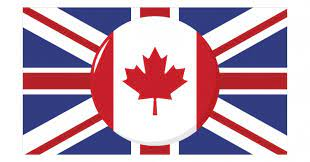 Are you/not a British citizen planning to move? - Find out how to migrate to Canada from the UK