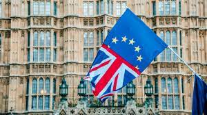 UK Immigration Under the New Government - Discover the new immigration Rules