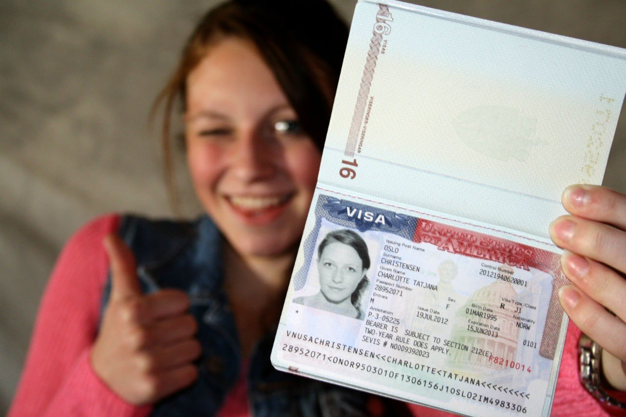 The process that required before Applying For A Visa For Vietnam