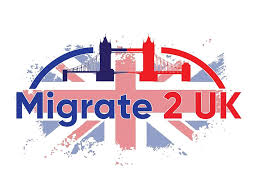 Immigrate to United Kingdom and Explore The Benefits Of UK Citizenship By Investment