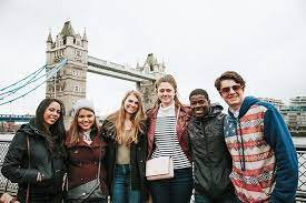 Finding the best location to study abroad can be stressful! Check the best way to do this