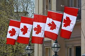 Canada Immigration Guide - Your Key to Live and work a Successful as an Travellers