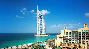 Living and working in Dubai is a dream for all Travellers-Find out everything about the job and job scenario in Dubai.